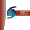 The Softletter Company and Product Positioning Workbook for High-Technology